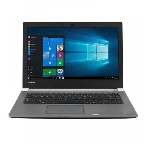 Toshiba Laptop Tecra A40-D107 - PS483L-05200M