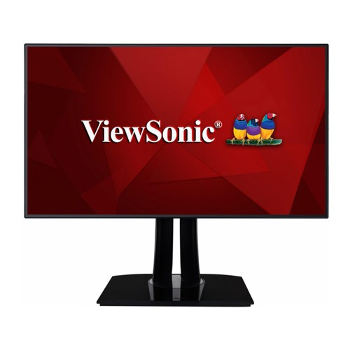 Viewsonic Professional Monitor For Designer 31.5 inch VP3268-4K