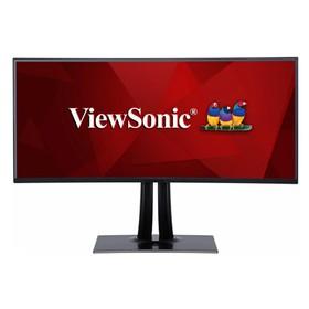 Viewsonic Professional Moni