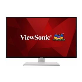 Viewsonic Entertainment Mon