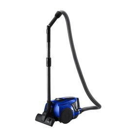 Samsung Canister Vacuum Cle