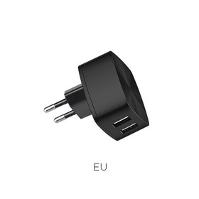 Wall Charger C26A Mighty po