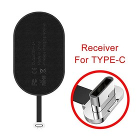 Baseus Qi Wireless Charging