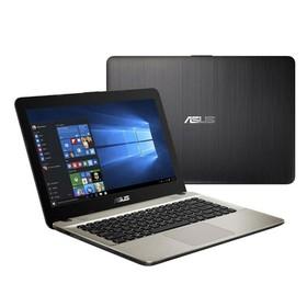 Asus Notebook X441BA-GA611T