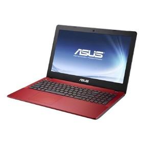 Asus Notebook X441UA-GA313T