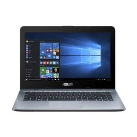 Asus Notebook X441UB-GA312T