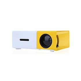 Super Mini Portable LED Pro