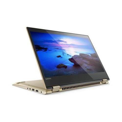 Lenovo Yoga Notebook 520-14IKBR
