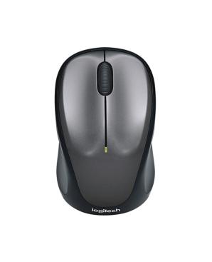 Logitech Wireless Mouse M235 - Colt Glossy