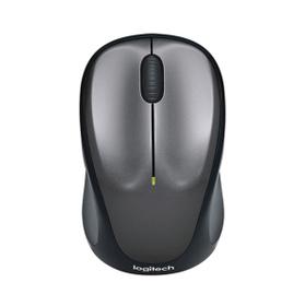 Logitech Wireless Mouse M23