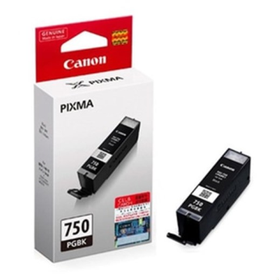 Canon Ink Cartridge PGI-750