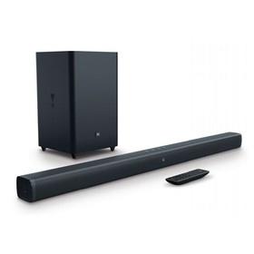 JBL Bar 2.1 Channel Soundba