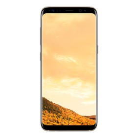 Samsung Galaxy S8 - Maple G