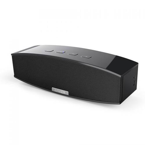 Anker Premium Stereo Bluetooth Speaker A3143H1