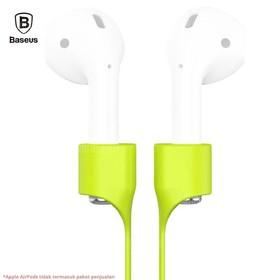 Baseus Magnetic Clasp Earph