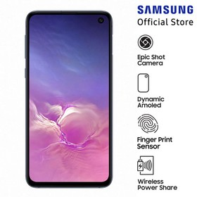Samsung Galaxy S10e Prism B