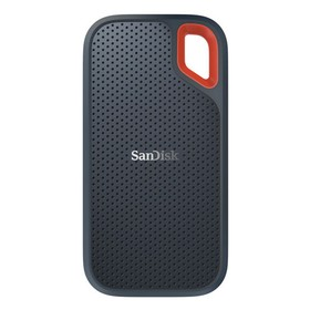 Sandisk Extreme Portable SS