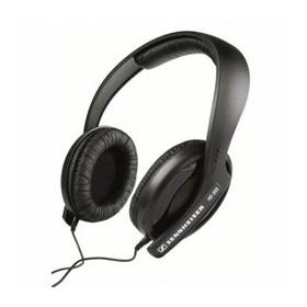 Sennheiser Headphone Portab
