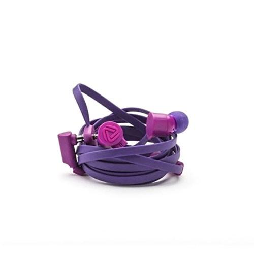 Coloud POP Transition (Micropack) - Purple