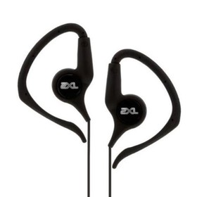 2XL Groove Earbud Headphone