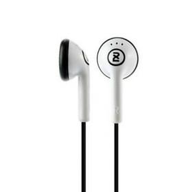 2XL Offset In-Ear Headphone