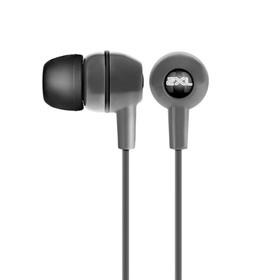 2XL Spoke In-Ear Buds Matte