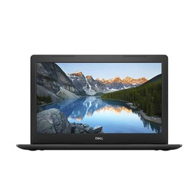 Dell Inspiron Notebook 5570