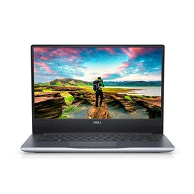 Dell Inspiron Notebook 7472