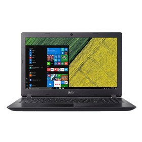 Acer Aspire Notebook A314-4