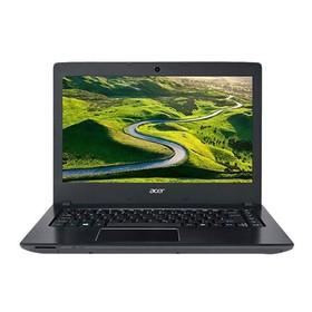 Acer E5-476G-32BL - Grey