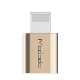Mcdodo Adapter MC-Link MOT-