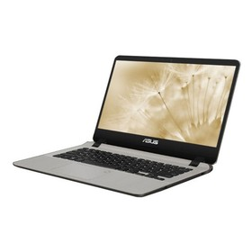 Asus Notebook A507UF-BR712T
