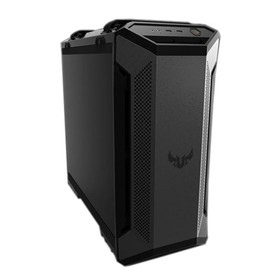 Asus TUF Gaming GT501 Mid-T