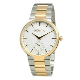 Bonia - B10188-1152 - Jam T