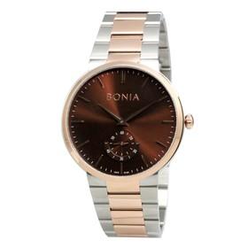 Bonia - B10188-1642 - Jam T