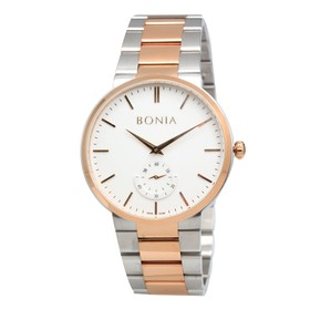 Bonia - B10188-1652 - Jam T
