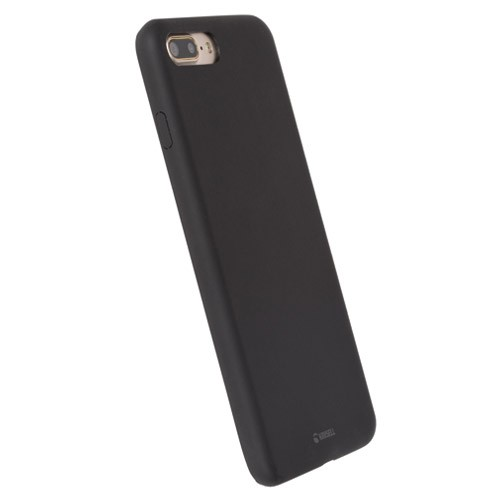 Krusell Bello Cover for iPhone 7 Plus - Black