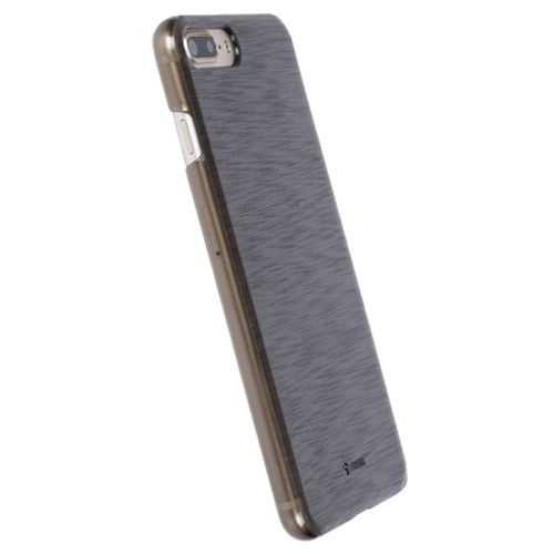 Krusell Boden Cover for iPhone 7 Plus - Black