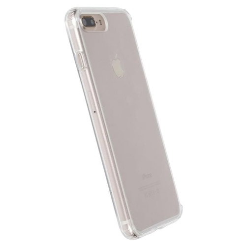 Krusell Bovik Clear Cover for iPhone 7 Plus