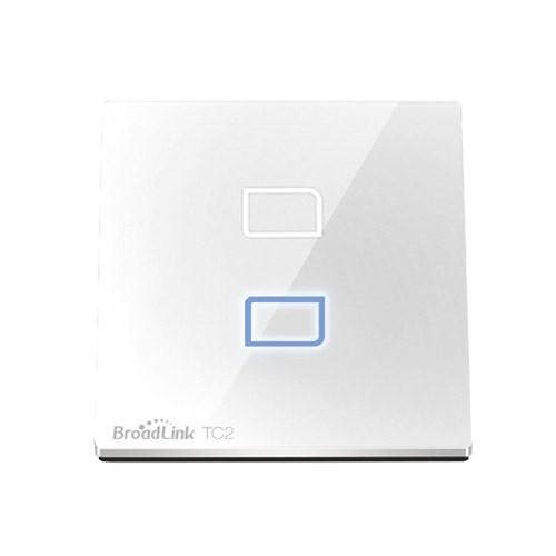 Broadlink TC2-1 Smart Wall Switch Wireless