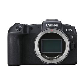 Canon EOS RP Mirrorless Dig
