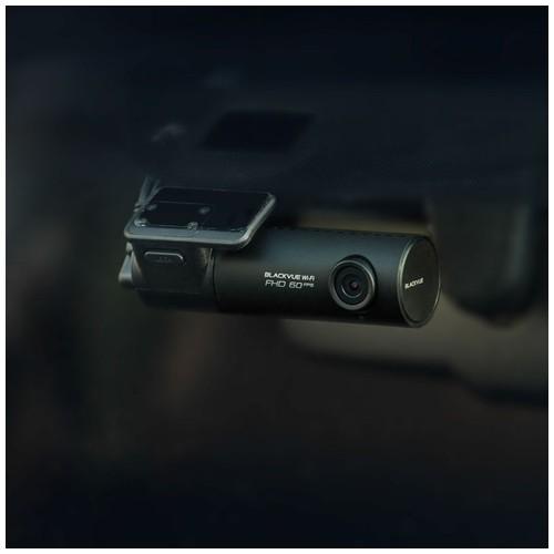 Blackvue Dashcam DR590W-1CH Free 16GB