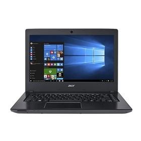 Acer Aspire E5-476G-599H -