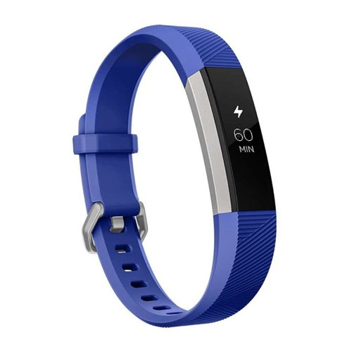 Fitbit Ace - Electric Blue