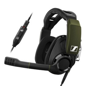 Sennheiser PC Gaming Headse