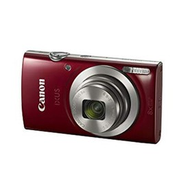 Canon Digital Camera IXUS 1