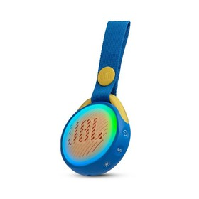 JBL JR Pop - Blue