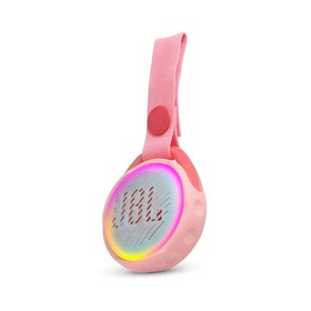 JBL JR Pop - Pink