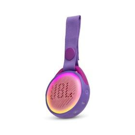 JBL JR Pop - Purple