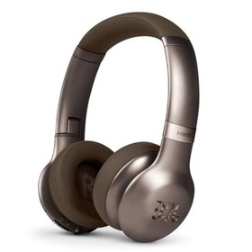 JBL Everest 310 - Brown